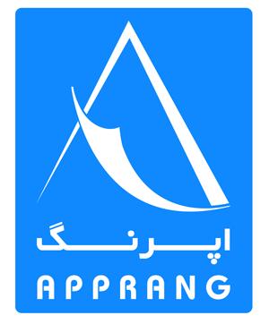 Logo-Apprang